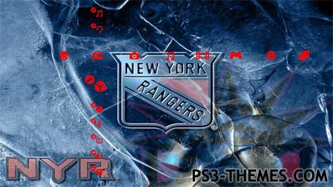 21217-NewYorkRangers2013