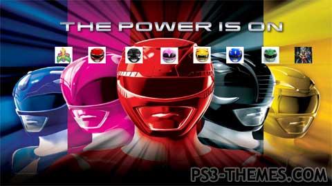21243-Mighty_Morphin_Power_Rangers