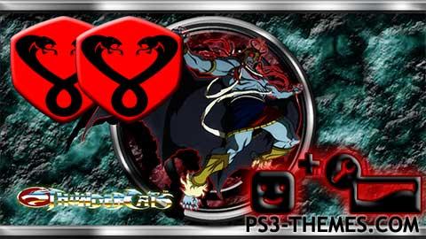 21258-OG_MUMM_RA_Animated_theme
