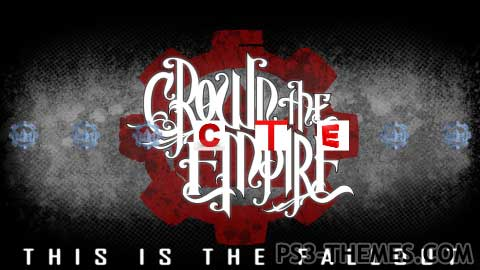 21259-Crown_The_Empire