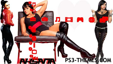 21264-PS3_Aksana_Diva_Theme