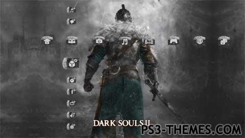 21285-Dark_Souls_2
