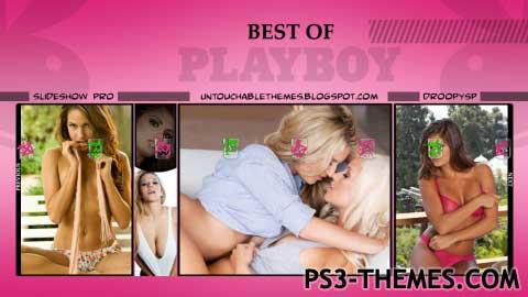 21306-BEST_PLAYBOY