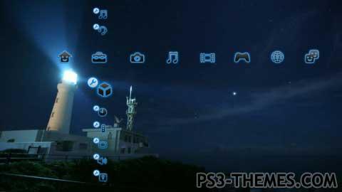 21314-Lighthouse_Dynamic_Theme