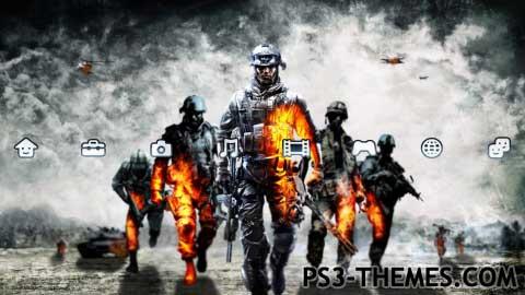 21319-20276-Battlefield4Theme
