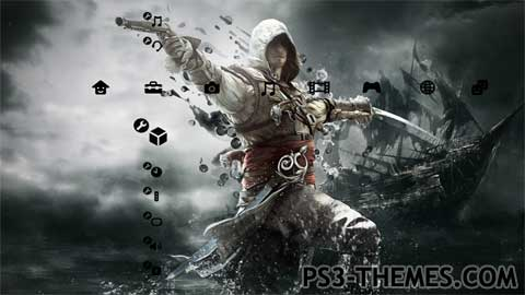 21325-Assasinss_Creed_BlackFlag