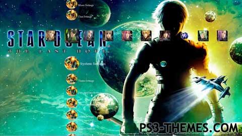 21337-Star_Ocean_The_Last_Hope