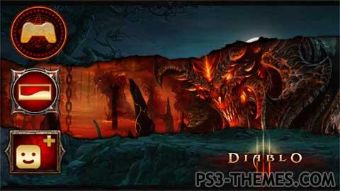 21372-Diablo_III_Ultra_Slideshow