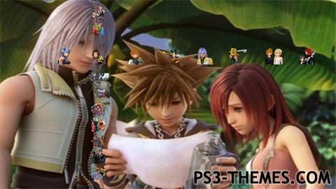 21393-Kingdom_Hearts