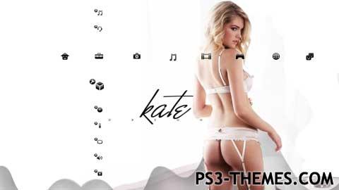 21411-Kate_Upton_v.04_HD_Ultra_slideshow.gim