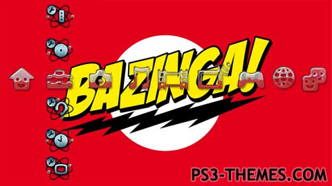 21425-The_Big_Bang_Theory