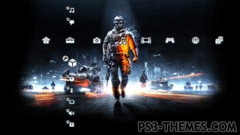 21441-Battlefield_3