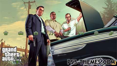 21446-Grand_Theft_Auto_V