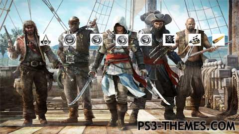 21458-Assassinss_Creed_BlackFlag_Character_Theme