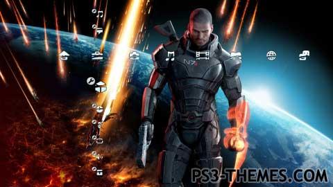 21483-Mass_Effect