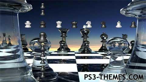 21493-Chess