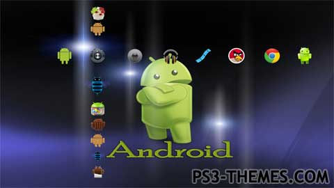 21495-Android