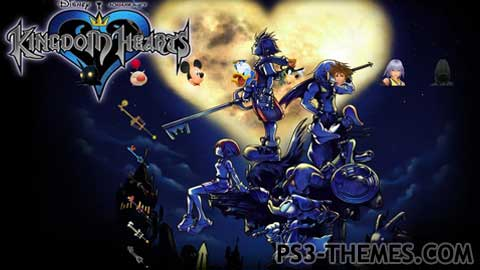 21502-Kingdom_Hearts