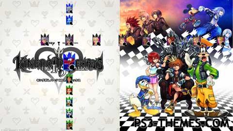 21503-Kingdom_Hearts_Chain_Of_Memories