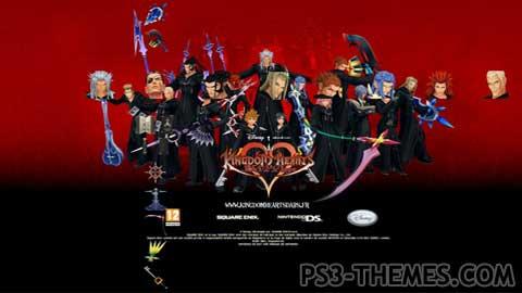 21504-Kingdom_Hearts_358_2_Days
