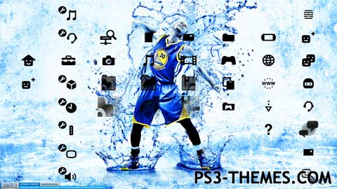 21517-Stephen_Curry_1