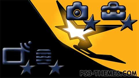 21522-ROCKSTAR_LOGO_ProSlideShowTheme