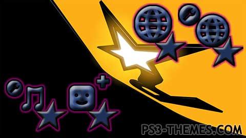 21523-ROCKSTAR_LOGO_ProSlideShowTheme2