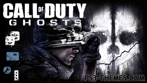 21537-CoD_Ghosts_Dynamic_Theme