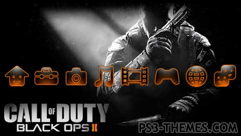 21538-CoD_Black_Ops_II_Dynamic_Theme