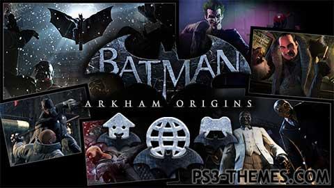 21539-Batman_Arkham_Origins_Ultra_Slideshow