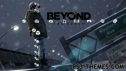 21546-Beyond_Two_Souls_Dynamic_v1