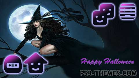 21592-HAPPY_HALLOWEEN_Dynamic_Theme_v1.1_fog_update