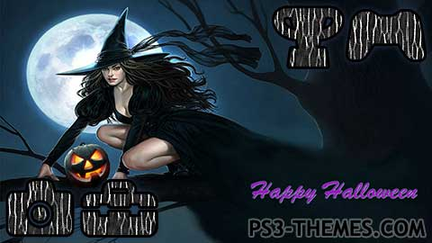 21593-HAPPY_HALLOWEEN_Dynamic_Theme2_v1.1_fog_update