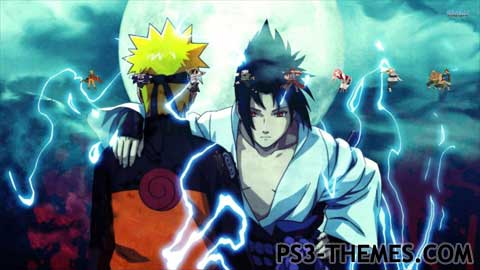 21602-Naruto_Shippuden