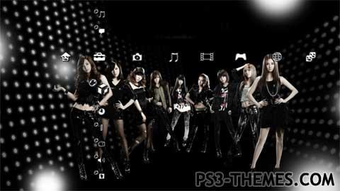 21603-Girls_Generation