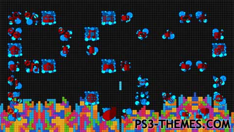21606-Bubbles