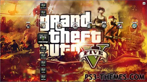 21615-GTA_V_FULL_HD_THEME