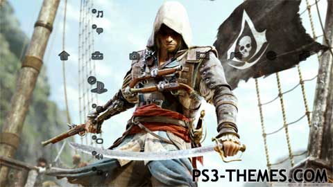 21618-Assassins_Creed_IV_Black_Flag_Cocnept_theme