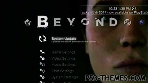 21623-Beyond_Two_Souls