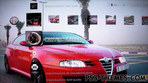 21627-Alfa_Romeo