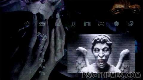 21629-Weeping_Angel_Animated_Theme