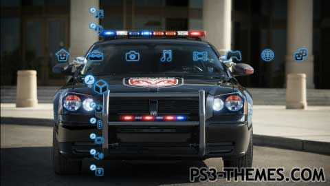 21632-Cop_Cars_-_Dodge_Charger_Dynamic_Theme