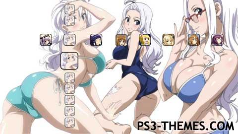 21648-Anime_Females_Bobbymois