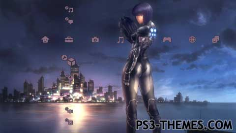 21664-Ghost_in_the_Shell_Pro