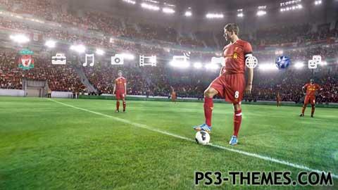21672-Gerrard_Liverpool