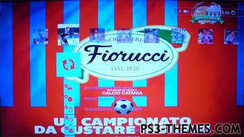 21674-Calcio_Catania