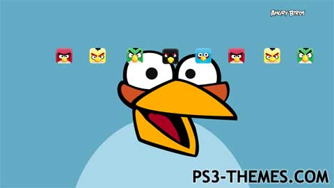 21697-Angry_Birds_HD_Theme