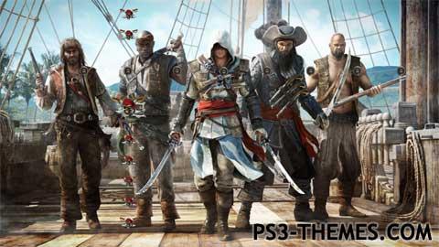 21703-Assassins_Creed_Black_Flag