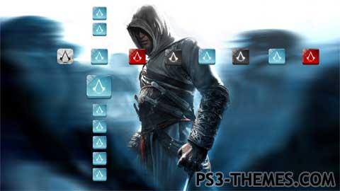 21704-Evolution_Of_Assassins_Creed