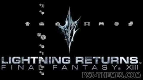 21708-Final_Fantasy_Lightning_Returns_Animeted_Theme
